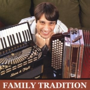 Image for 'Family Tradition Polka'