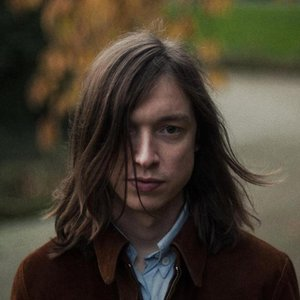 Image for 'Jacco Gardner'