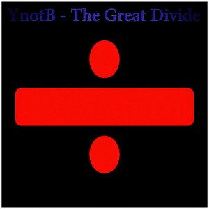 Image for 'The Great Divide'