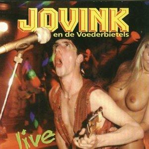 Image for 'Live: Niet goed, wel hard'