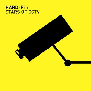 Image for 'Stars Of CCTV'
