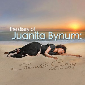 Imagen de 'The Diary of Juanita Bynum: Soul Cry (Oh, Oh, Oh)'