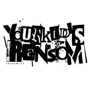 Image for 'Your Kid's Ransom'