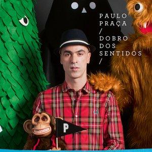 Image for 'Um Amor Alheio'