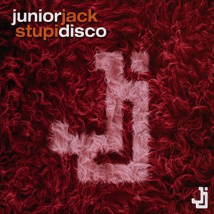 Image for 'Stupidisco (Remixes)'