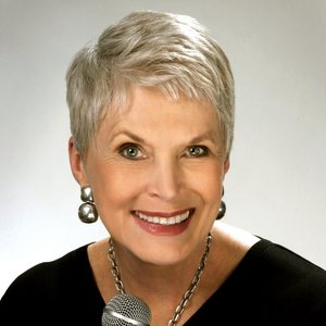 Image for 'Jeanne Robertson'