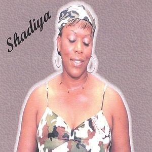 Imagem de 'Shadiya'