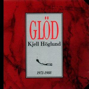 Image for 'Glöd 1971-1988'