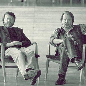 Imagen de 'Björn Ulvaeus & Benny Andersson'