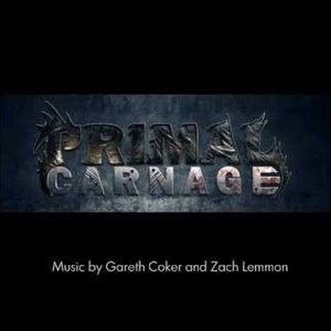 Image for 'Primal Carnage'