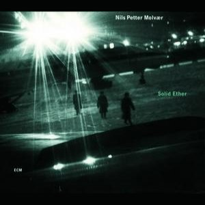 Image for 'Solid Ether'