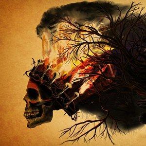 Image for 'Seven Thunders Roar (Anniversary Deluxe Version)'