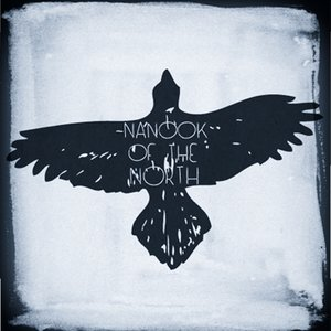 Bild för 'Nanook of the North (EP)'