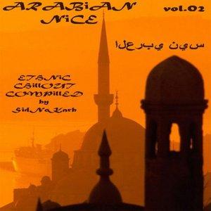 Image for 'Ozgur Sakar'