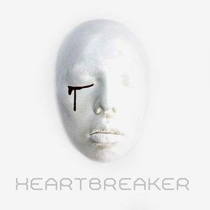 Bild för '1집 - Heartbreaker'