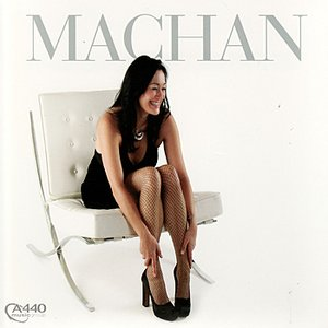 Image for 'Machan'