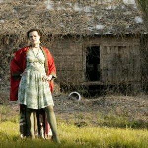 Image pour 'Larkin Grimm'