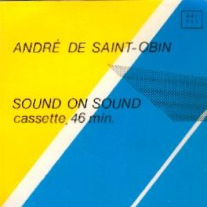 Image for 'Sound on Sound'