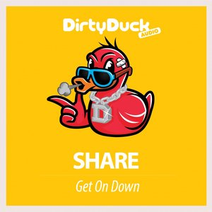 Image for 'Get On Down (Original Mix)'