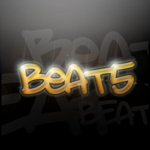 Image for 'Beats'