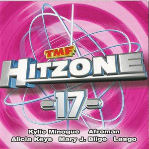 Image for 'Hitzone 17'