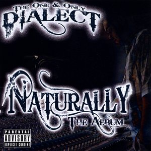 Image for 'NATURALLY the Album'