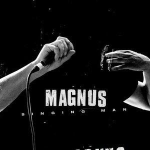 Bild für 'Singing Man'