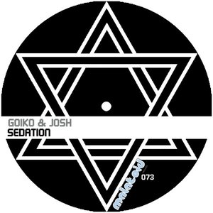 Image for 'Sedation'