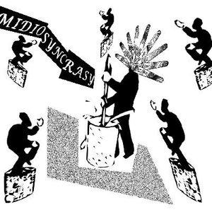 Image for 'Sprites'