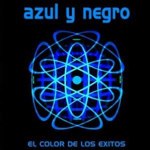 Image pour 'El Color De Los Exitos'