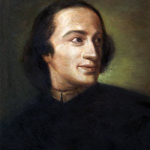 Image for 'Giuseppe Tartini'