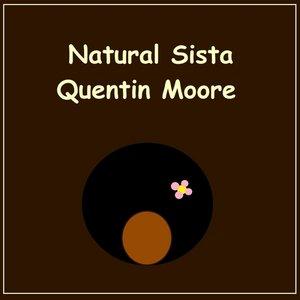 Image pour 'Natural Sista'