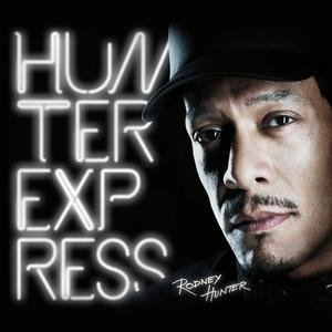 Image for 'Hunter Express'