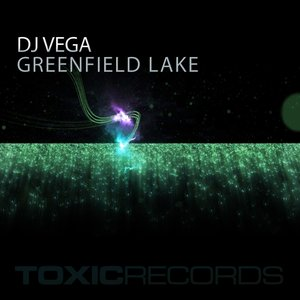 Image for 'Greenfield Lake'