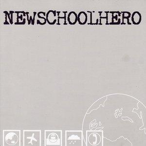 Immagine per 'New School Hero'