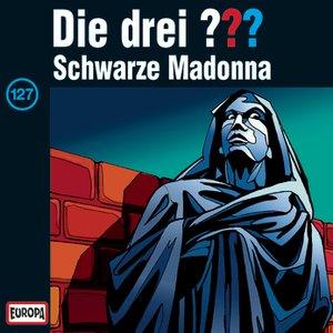 Bild für '127/Schwarze Madonna'