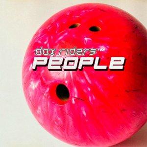 Imagen de 'People Remixes'