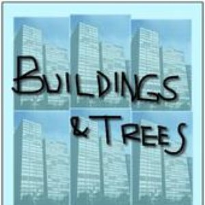 Image for 'Buildings & Trees'