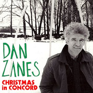 Image for 'Christmas In Concord'