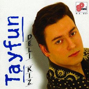 Image for 'Deli Kız'