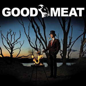 Image for 'Good Meat'