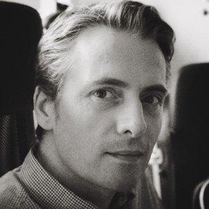 Image for 'Dan Graham'