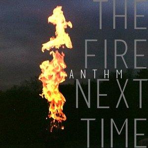 Immagine per 'The Fire Next Time'