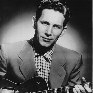 Image for 'Chet Atkins'