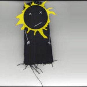 Image for 'Солнце по имени солнце'
