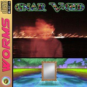 Bild för 'GNAR VOID'
