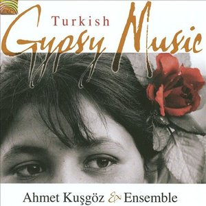 Image for 'Turkish Gypsy Music'
