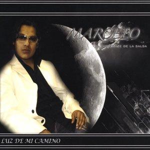Image for 'Luz De Mi Camino'