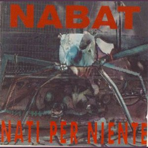 Imagem de 'Nati per niente'