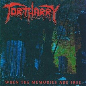 Bild für 'When the memories are Free'